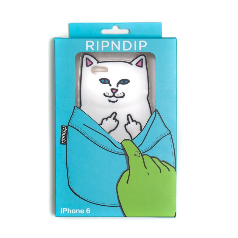 「何これ欲しい!?」どこか魅力的なシュールで可愛い猫グッズたち