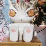 大阪・梅田にある「ネコマート」は猫好きさんが集まる猫好きの聖地!