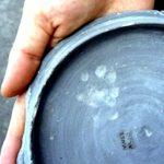 【1400年前の猫の足跡のついた土器発掘!!】今も昔も変わらない猫と人間の関係が好き♪