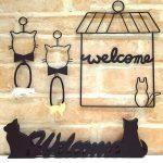 【ねこ好きさん注目!!】3COINSの猫モチーフグッズが可愛くて大人気♪