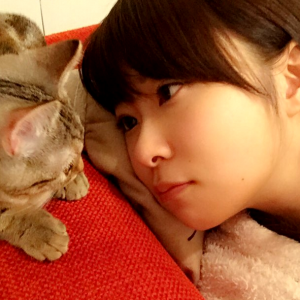 【あの人も?!】芸能人の飼う愛猫たちが気になって・・・♡芸能人の愛猫画像を集めてみました