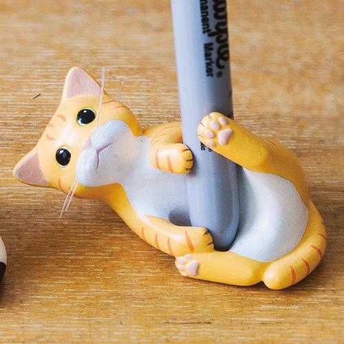 猫好き必見!フェリシモ猫部のかわいい猫コンテンツ♪