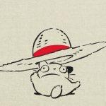 【トリビア】え!?そうだったの!?猫キャラクターの意外な雑学