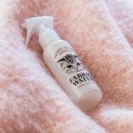 【匂いフェチ朗報♪】フェリシモ猫部「猫の肉球の香り」に続く「猫のおでこの香り」開発したよ♪