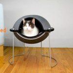 いろいろあって迷っちゃう!素敵な「猫用ソファ」をご紹介